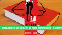 Online Lead Like a Pirate: Make School Amazing for Your Students and Staff  For Kindle