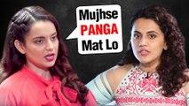 Kangana Ranaut V/S Taapsee Pannu | Jayalalitha Biopic V/S Sushma Swaraj Biopic