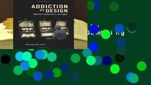 [READ] Addiction by Design: Machine Gambling in Las Vegas