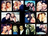 Tribute To Jason Priestley and Jennie Garth