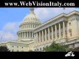 Nancy Pelosi-Biography 2008 Speaker the House-Pelosi Video