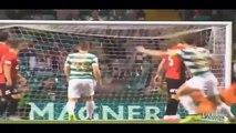 Kieran Tierney - Liverpool Transfer Target 2018-19  Goals, Skills, Assists  HD