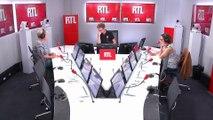 """Alain Delon : victime d'un AVC, l'acteur """"se repose"""" en Suisse"""