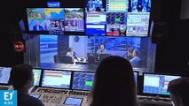 """France 3 : """"la fièvre des années disco"""" à 21h05"""