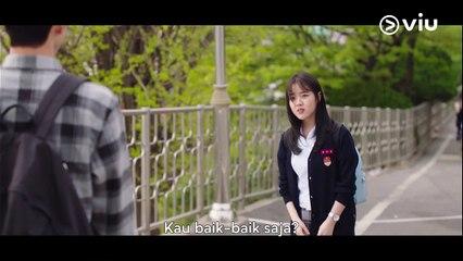 Trailer 'At Eighteen' [열여덟의 순간]   Drama Korea   Starring Ong Seong Wu, Kim Hyang Gi
