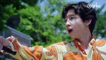 Trailer 'Doctor Detective' | Drama Korea | Starring Park Jin Hee, Bong Tae Gyu, Lee Ki Woo 2,290 views
