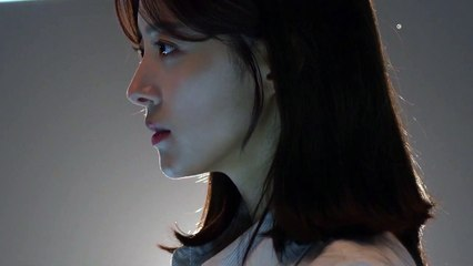 Trailer 'Doctor John'   Drama Korea   Starring Ji Sung, Lee Se Young