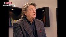 Jean-Pierre Mocky, un réalisateur inclassable