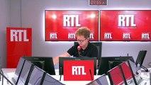 """GIEC : """"un plébiscite pour l'agriculture à la française"""" dit Christiane Lambert"""