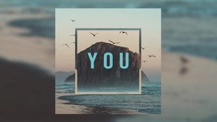Steerner - YOU