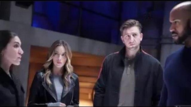 'Strike Back' Season 8 Episode 2 [English:Subtitles]