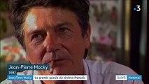La carrière unique de Jean-Pierre Mocky