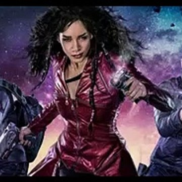 Killjoys Season 5 Episode 6 (S05 X E06) FULL SHOW - Video Dailymotion