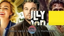 Once Upon a Time in Hollywood (2019)  Margot Robbie, Brad Pitt, Leonardo DiCaprio
