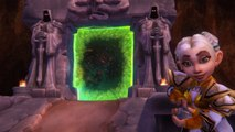 World of Warcraft Classic - Trailer d'annonce