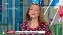 Le monde de Macron: Le réalisateur Jean-Pierre Mocky est mort à 86 ans - 09/08