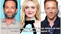 Tarantino's Once Upon a Time in Hollywood Adds Damian Lewis, Dakota Fanning & More