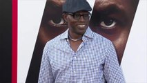 Wesley Snipes joins 'Coming 2 America' cast
