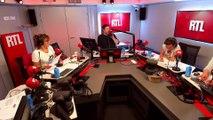 Le Grand Quiz RTL du 09 août 2019
