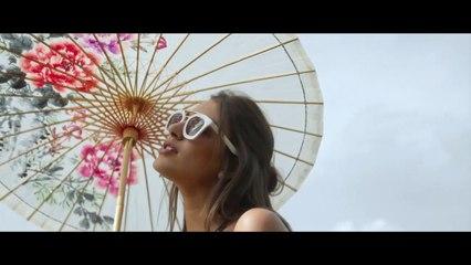 Ana Guerra lanza nueva canción: 'Sayonara'