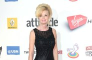 Lauren Harries to be first celebrity on Naked Attraction