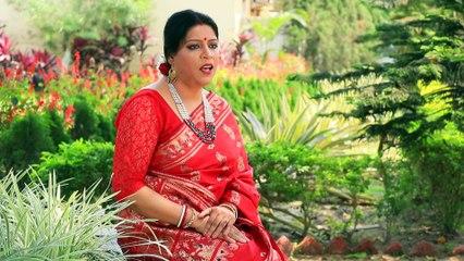 E Sudhu Alasa Maya