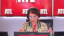 Pyrénées-Orientales : il reçoit 177.000€ par erreur puis disparaît