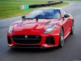 VÍDEO: Los 5 mejores deportivos con motor de seis cilindros