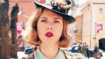 JOJO RABBIT Bande Annonce Teaser (2020) Scarlett Johansson