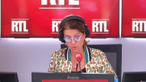 Alain Delon : pourquoi l'acteur a-t-il choisi de se reposer en Suisse ?