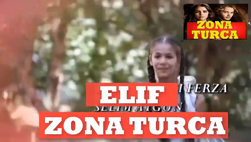 ELIF CAPITULO 1042   RUCLIP DownLoad ViDEO YOUTUBE DAILYMOTION