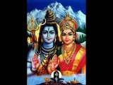 **baba ji@ +91-9928979713 LOve marriage SpEcIaLiSt AsTrOlOgEr in InDia bahrain