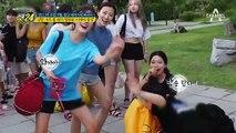 맥주와 영화는 진리♥_♥ 물 위의 영화관 시네마 퐁당