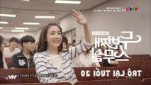 [Xem Phim] Trở  Lại Tuổi 20 Tập 10 (Thuyết Minh) - Phim Hàn