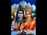 **baba ji@ +91-9928979713 LOve PROBLEM SOLUTION SpEcIaLiSt AsTrOlOgEr in UK USA CANADA Kuwait