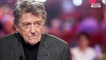 Jean-Pierre Mocky mort : Jean-Paul Belmondo lui rend hommage