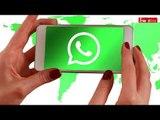 Whatsapp पर Fake News फैलाने वालों की अब खैर नहीं, IIT M Professor ने किया नया कमाल