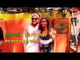 Holi 2019: Shabana Azmi| Farhan Akhtar| Shibani Dandekar| Mahima Chaudahry| Holi Party in Mumbai