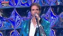 N'oubliez pas les paroles : Benjamin Pavard rêve de participer à l'émission (vidéo)