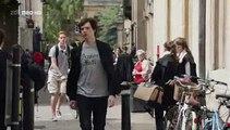 Lewis - Der Oxford Krimi Staffel 8 Folge 5 und 6 - Jenseits von Gut und Böse - Teil 2