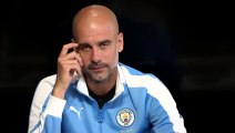 """""""Tricky fixture, but we are ready"""" Guardiola claims on eve of West Ham match"""