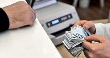 Kamu bankalarının başlattığı faiz indirimi sonrası konut kredisine başvuru sayısı 34 bini buldu