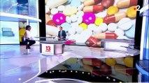 Médicaments : 1 Français sur 4 déjà confronté à la pénurie