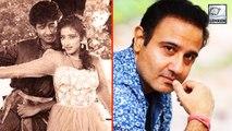 Here's What Saudagar Actor Vivek Mushran Is Doing Now