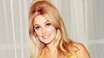 50 years after Manson murders, Sharon Tate's sister keeps her memory alive