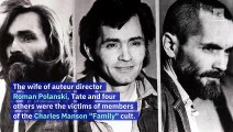 This Day in History: Actress Sharon Tate Is Found Murdered