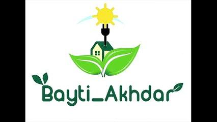 BAYTI-AKHDAR