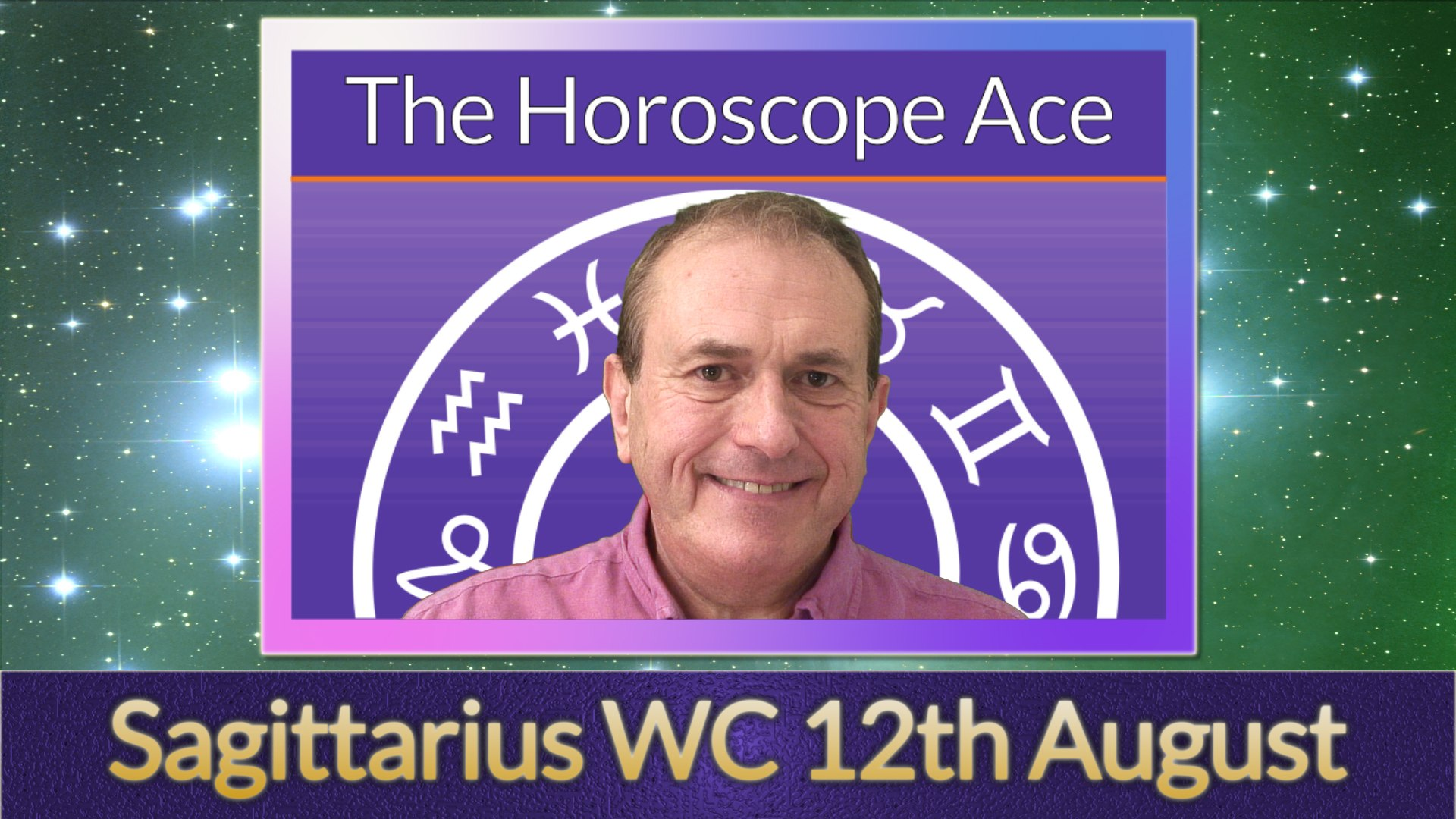 arundell horoscope sagittarius