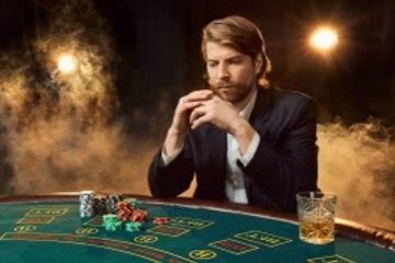 Psicología en los jugadores de póquer
