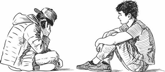 Top 5: Los mejores mangas One-shot